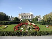 Hotel a Vienna