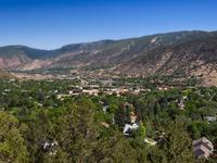 Ξενοδοχεία στην πόλη Glenwood Springs