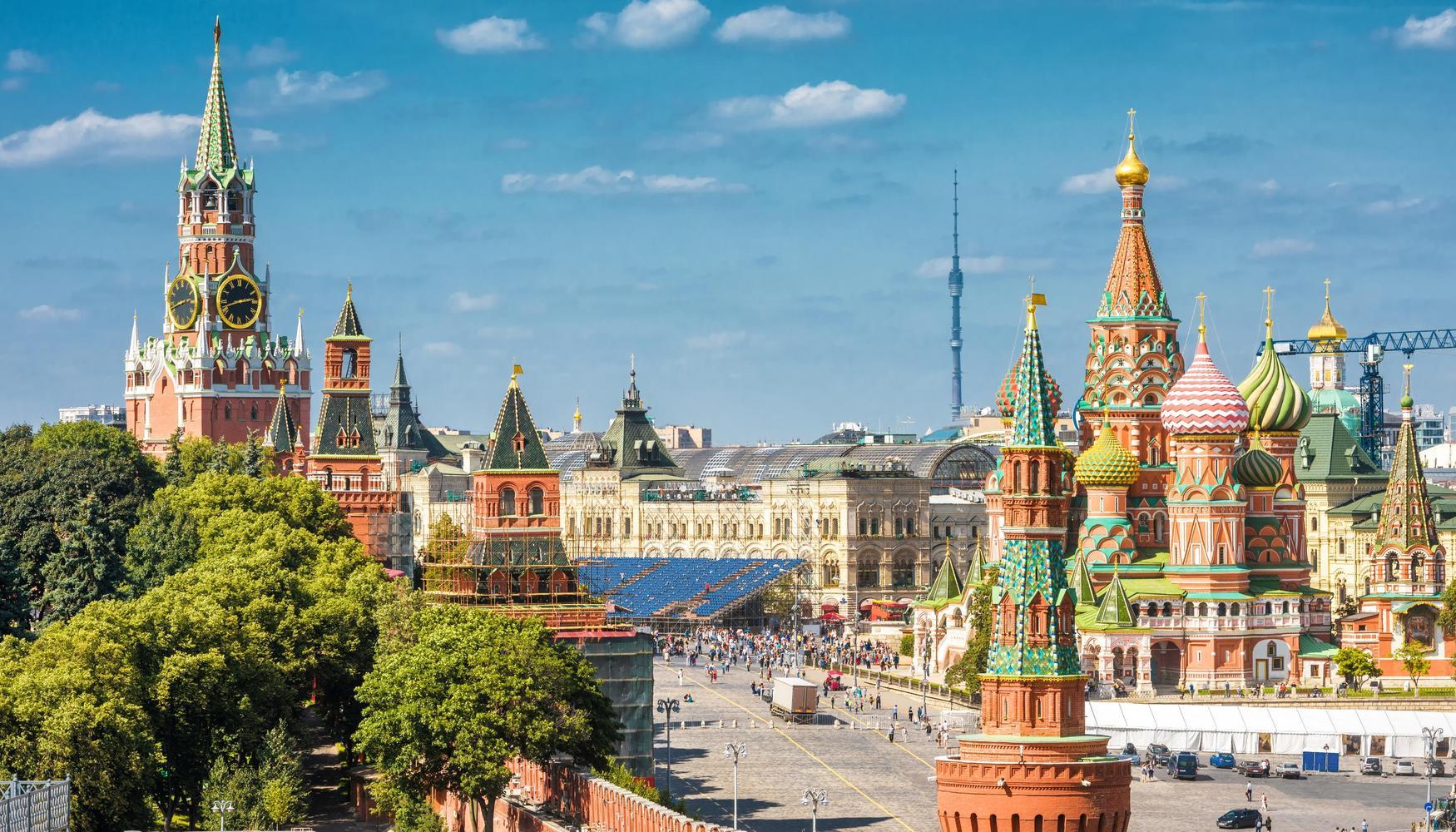 Carros de aluguer em Moscovo Aeroporto Internacional Vnukovo