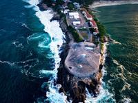 里約熱內盧飯店