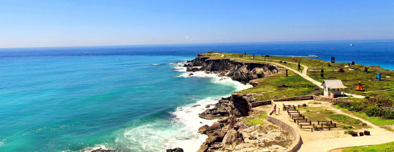 Isla Mujeres - Ξενοδοχεία με σπα