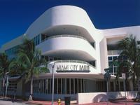 Miami Beach hotels