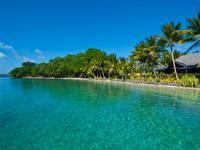 Aore Island hotels