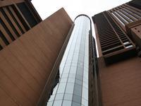 Hotéis em Kuala Lumpur