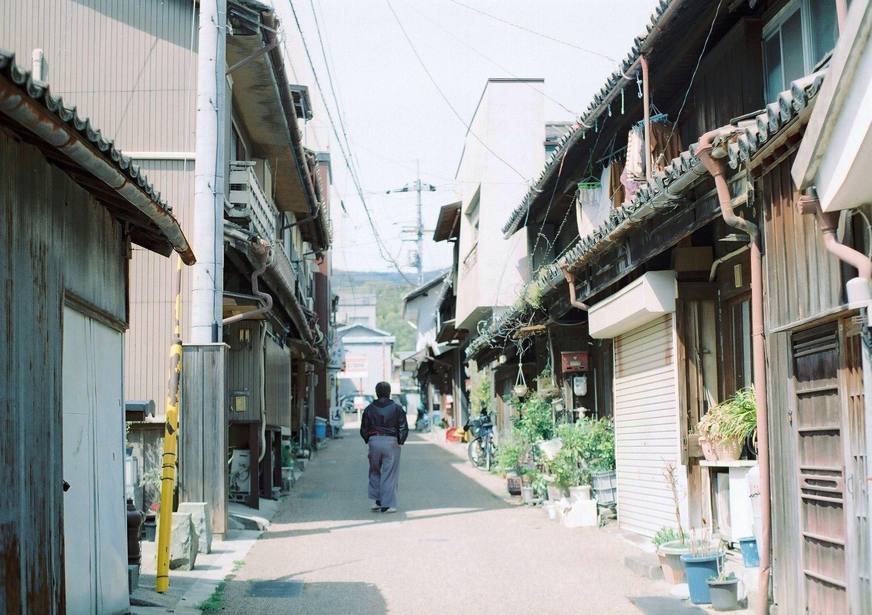 Sluts Tokushima