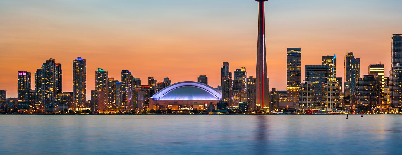 Toronto Jc Munro Hamilton Ulus. Havaalanı Araç Kiralama