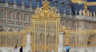 Evite las colas: visita al Museo del Louvre incluida la Venus de Milo y la Mona Lisa