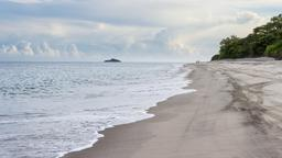 Location de voitures - Panama