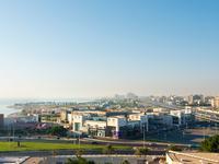 Al Khobar hotels