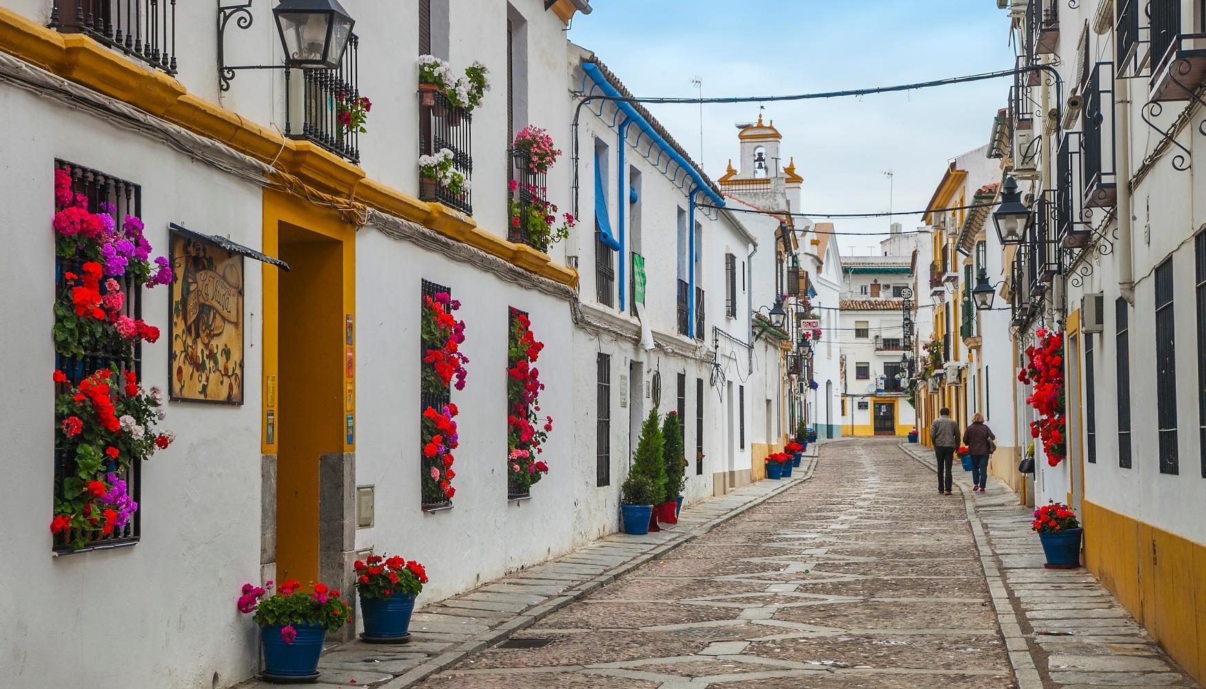Córdoba Travel Guide | Córdoba Tourism - KAYAK