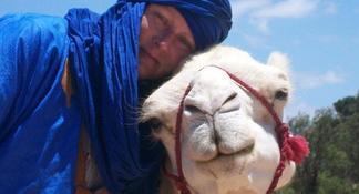Découvrez Essaouira: Balade culinaire et artistique dans la médina et ses remparts