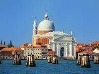 Venecia hoteles