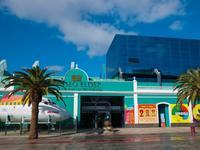 大加那利島拉斯帕爾馬斯飯店