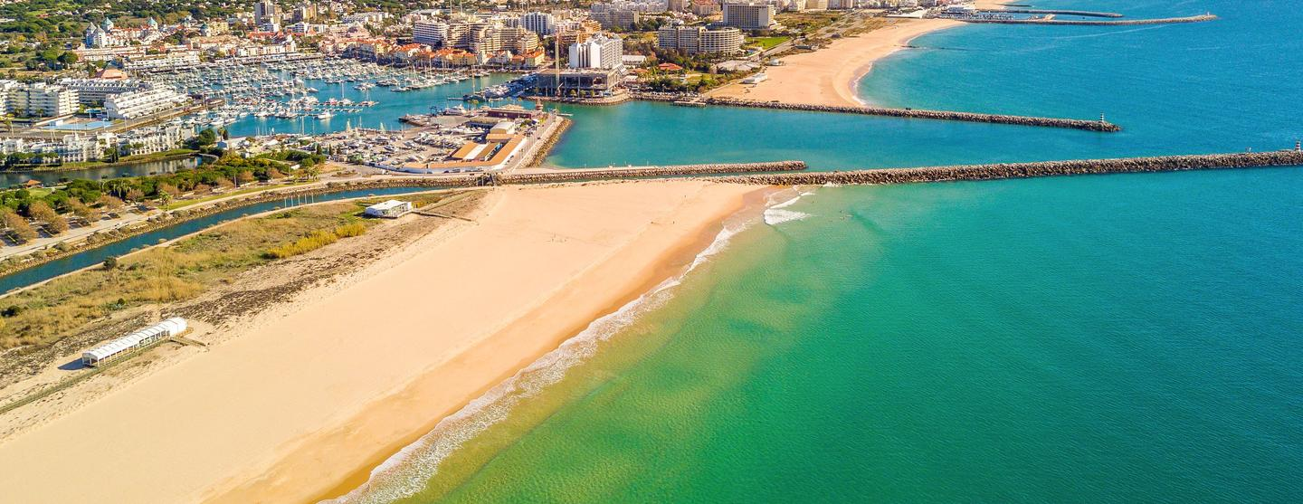 Vilamoura Car Hire