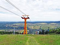 Oberwiesenthal hoteles