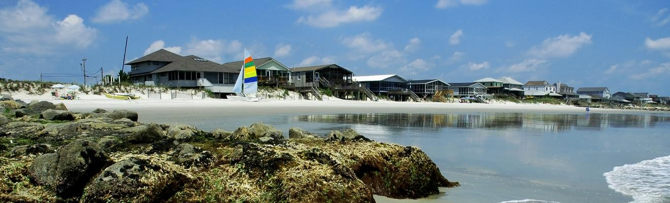10 Best Restaurants In North Myrtle Beach Read Reviews