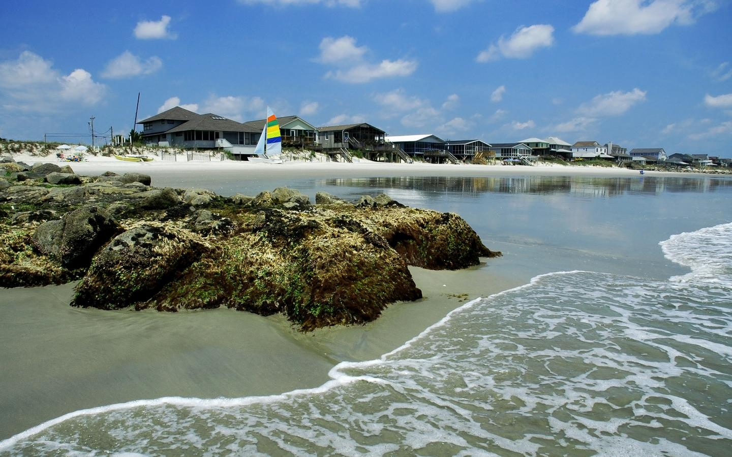 North Myrtle Beach Hotels >> 20 Best Hotels In North Myrtle Beach Hotels From 50 Night