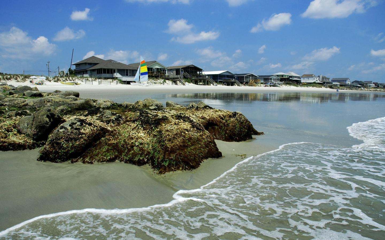 North Myrtle Beach Hotels >> Hotels A North Myrtle Beach A Partir De 45 Nuit Kayak