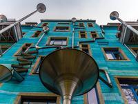 德勒斯登飯店