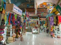 Ξενοδοχεία στην πόλη Σάντο Ντομίνγκο