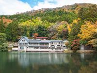 Usuki hotels
