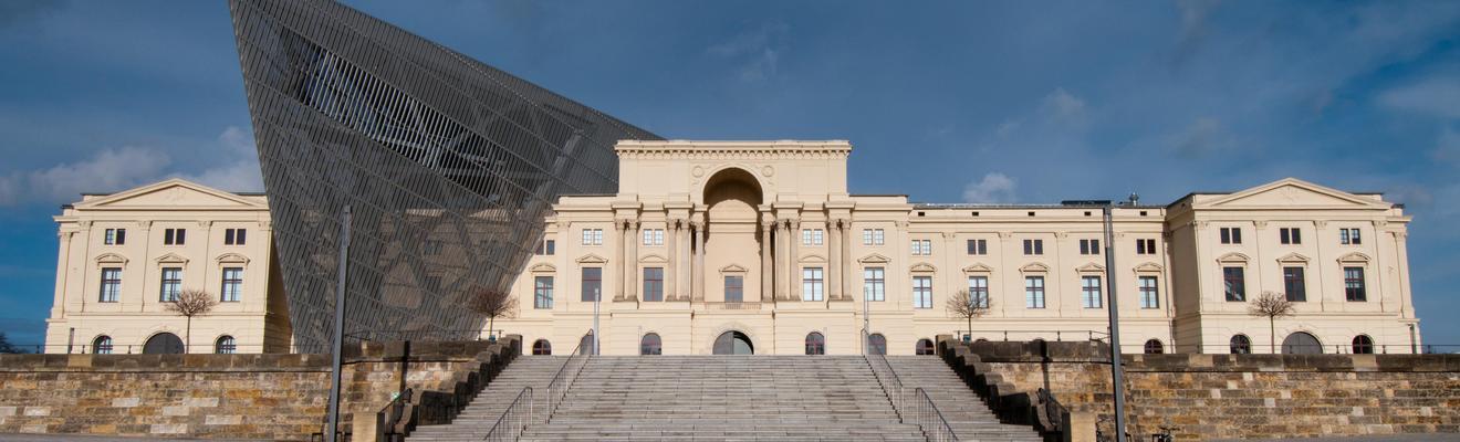Hotels in Dresden