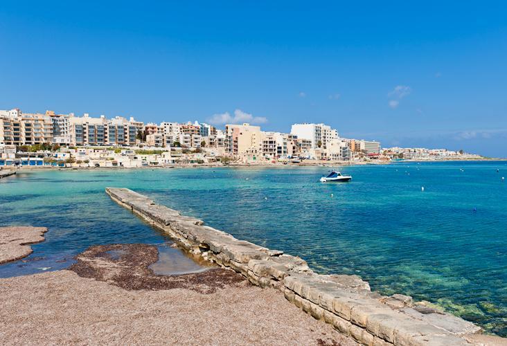 Hot 233 Is Em Malta Pesquise Hot 233 Is No Kayak