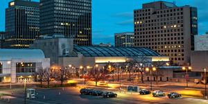 Autonoleggi a Syracuse