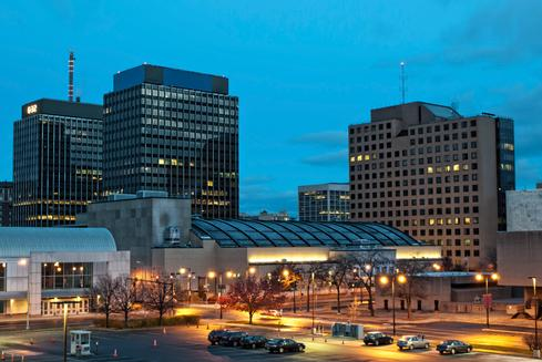 Offerte per hotel a Syracuse