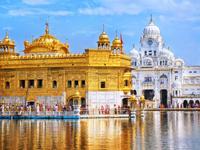 Ξενοδοχεία στην πόλη Amritsar