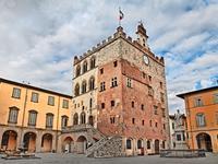 Hotel a Prato