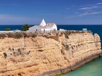 Lagoa (Faro) hotels