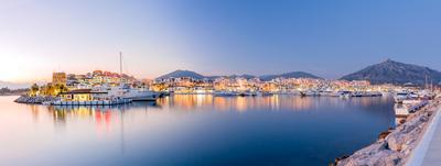 Hotele: Marbella