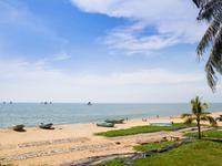 Negombo hoteles