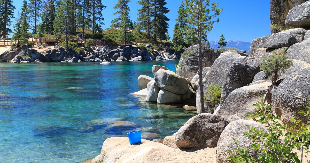 best casino in south lake tahoe