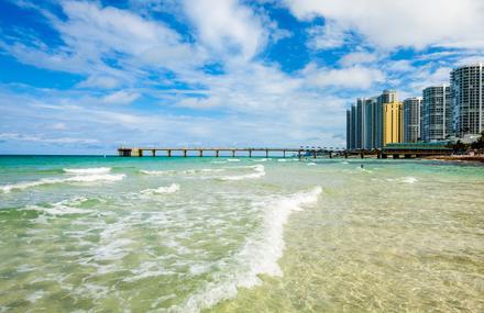 North Miami Beach