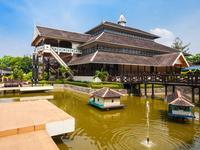 East Jakarta hotels
