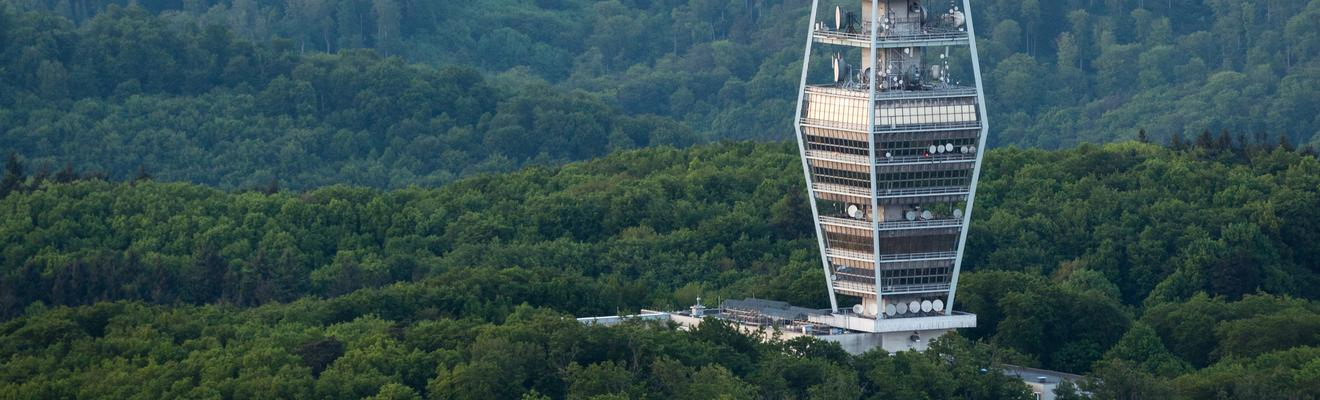 Ξενοδοχεία στην πόλη Μπρατισλάβα