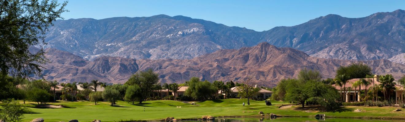 10 Best Restaurants In Rancho Mirage Read Reviews Reserve