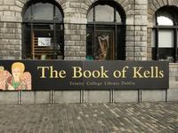 Hôtels à Dublin
