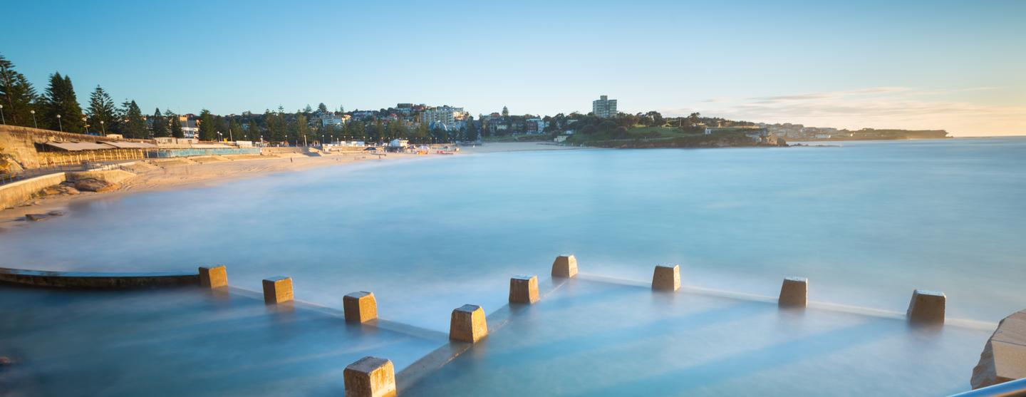 Coogee Car Hire