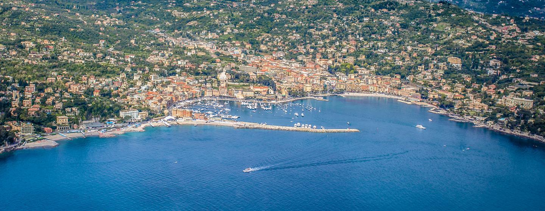 Santa Margherita Ligure Pet Friendly Hotels