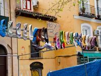 Madrid hoteles