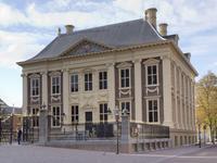 The Hague hotels