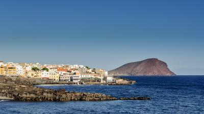 San Miguel De Abona hoteles