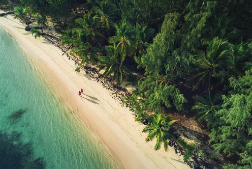 Ofertas de hotel en Punta Cana