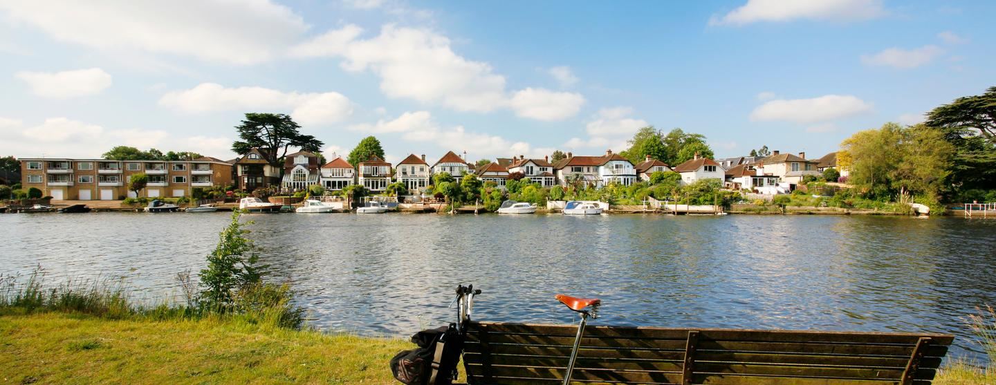 Kingston upon Thames Car Rentals