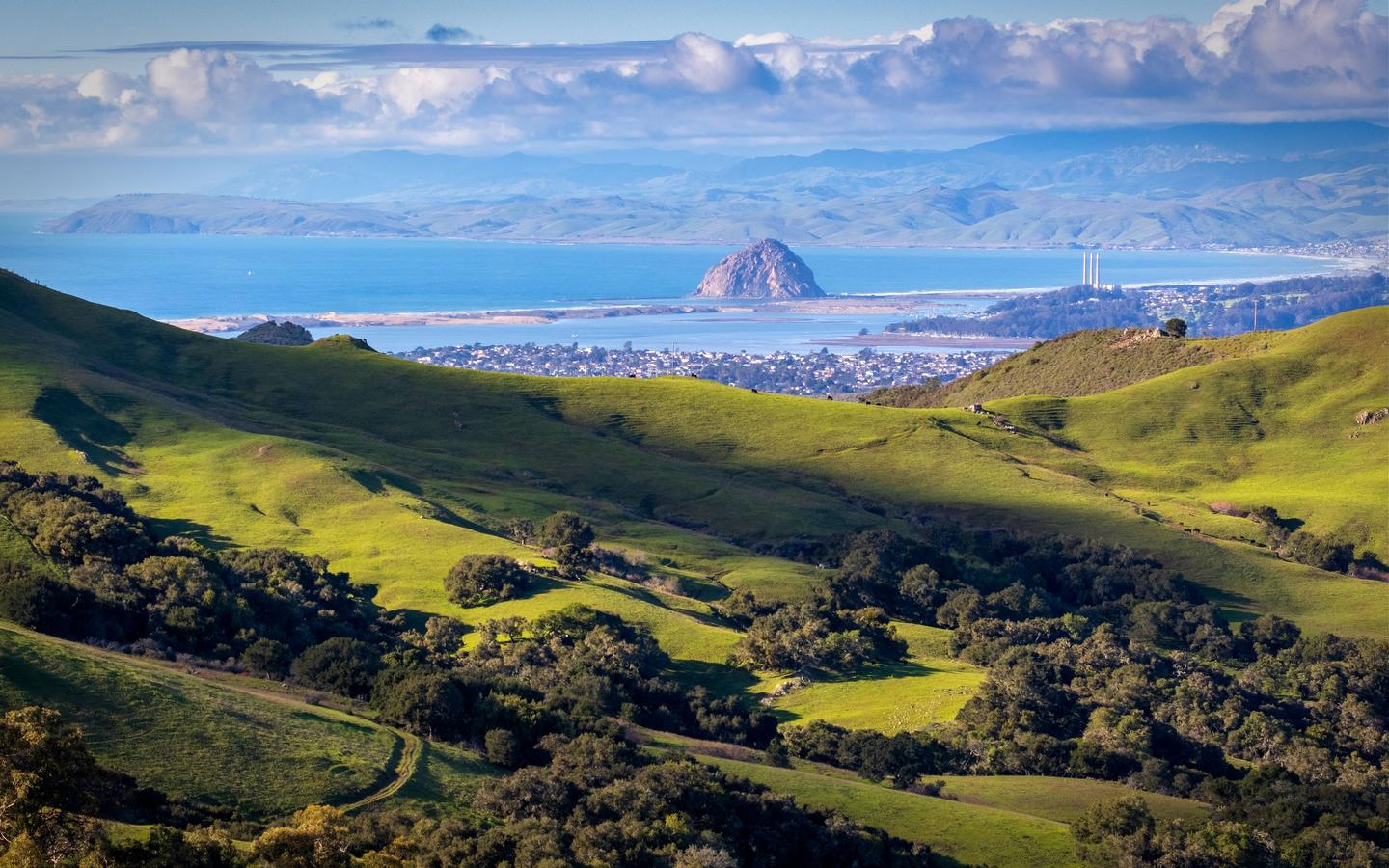 20 Best Hotels in Morro Bay  Hotels from $49/night - KAYAK