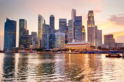 Singapur Pauschalreisen Ab 1023 Finde Flug Und Hotel Auf Kayak