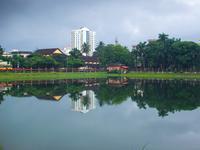 Kozhikode hoteles
